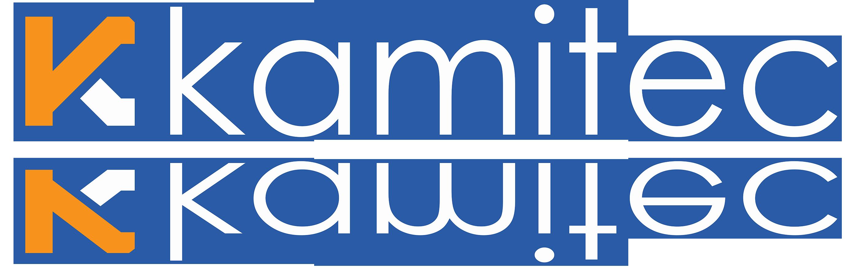 kamitec Informatique